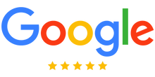 5 Star Google Review-Fayetteville Dumpster Rental & Junk Removal Services-We Offer Residential and Commercial Dumpster Removal Services, Portable Toilet Services, Dumpster Rentals, Bulk Trash, Demolition Removal, Junk Hauling, Rubbish Removal, Waste Containers, Debris Removal, 20 & 30 Yard Container Rentals, and much more!
