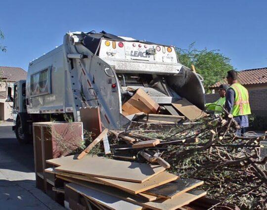 Bulk Trash-Fayetteville Dumpster Rental & Junk Removal Services-We Offer Residential and Commercial Dumpster Removal Services, Portable Toilet Services, Dumpster Rentals, Bulk Trash, Demolition Removal, Junk Hauling, Rubbish Removal, Waste Containers, Debris Removal, 20 & 30 Yard Container Rentals, and much more!