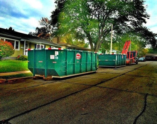 Commercial Dumpster rental services-Fayetteville Dumpster Rental & Junk Removal Services-We Offer Residential and Commercial Dumpster Removal Services, Portable Toilet Services, Dumpster Rentals, Bulk Trash, Demolition Removal, Junk Hauling, Rubbish Removal, Waste Containers, Debris Removal, 20 & 30 Yard Container Rentals, and much more!