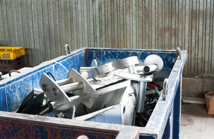 Commercial Junk Removal-Fayetteville Dumpster Rental & Junk Removal Services-We Offer Residential and Commercial Dumpster Removal Services, Portable Toilet Services, Dumpster Rentals, Bulk Trash, Demolition Removal, Junk Hauling, Rubbish Removal, Waste Containers, Debris Removal, 20 & 30 Yard Container Rentals, and much more!