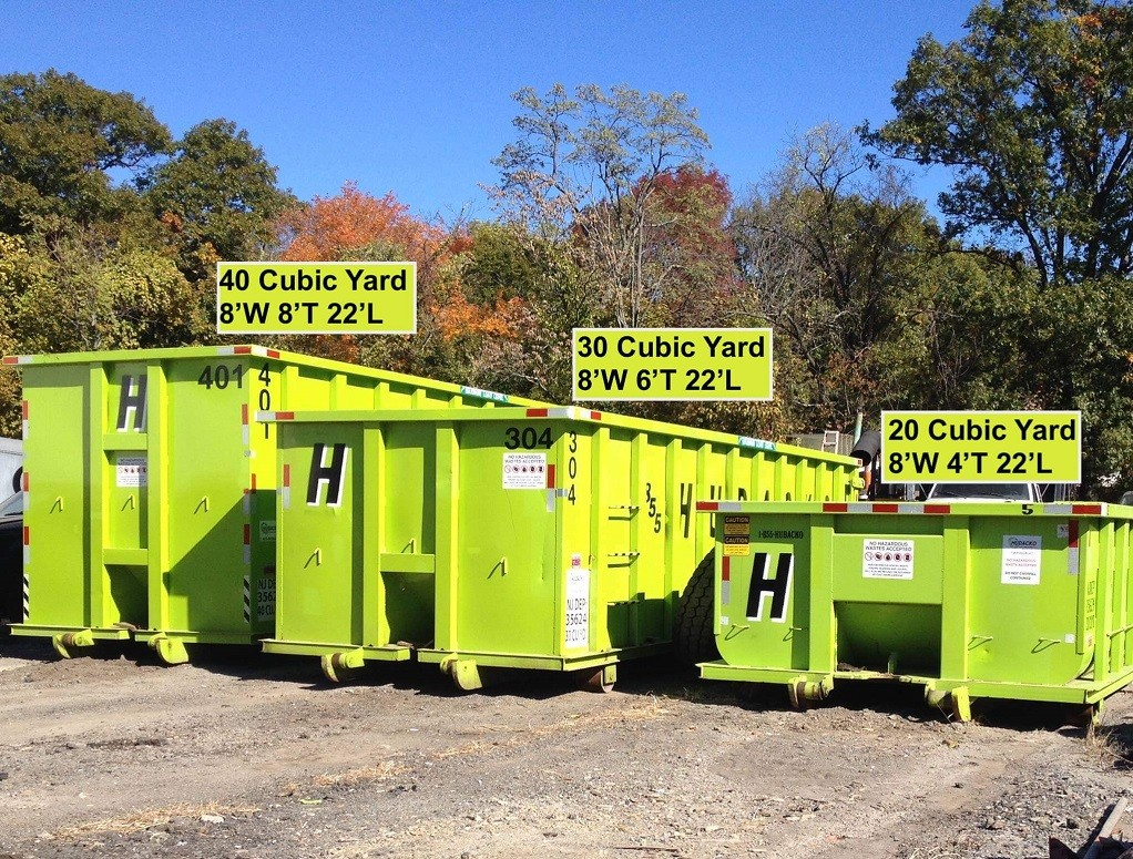 Dumpster Sizes-Fayetteville Dumpster Rental & Junk Removal Services-We Offer Residential and Commercial Dumpster Removal Services, Portable Toilet Services, Dumpster Rentals, Bulk Trash, Demolition Removal, Junk Hauling, Rubbish Removal, Waste Containers, Debris Removal, 20 & 30 Yard Container Rentals, and much more!