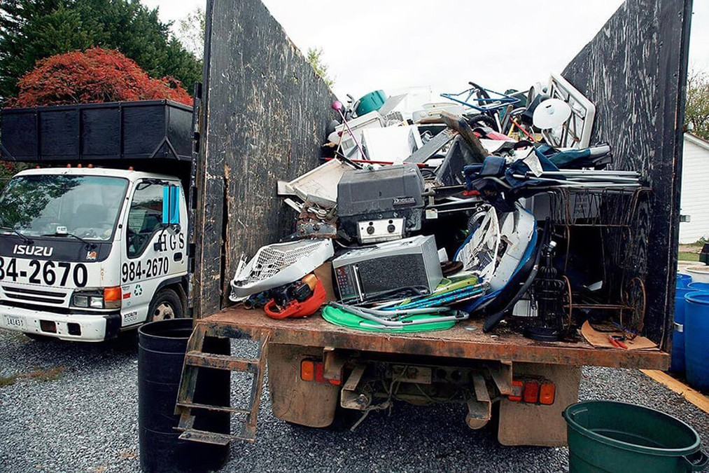 Junk Hauling-Fayetteville Dumpster Rental & Junk Removal Services-We Offer Residential and Commercial Dumpster Removal Services, Portable Toilet Services, Dumpster Rentals, Bulk Trash, Demolition Removal, Junk Hauling, Rubbish Removal, Waste Containers, Debris Removal, 20 & 30 Yard Container Rentals, and much more!