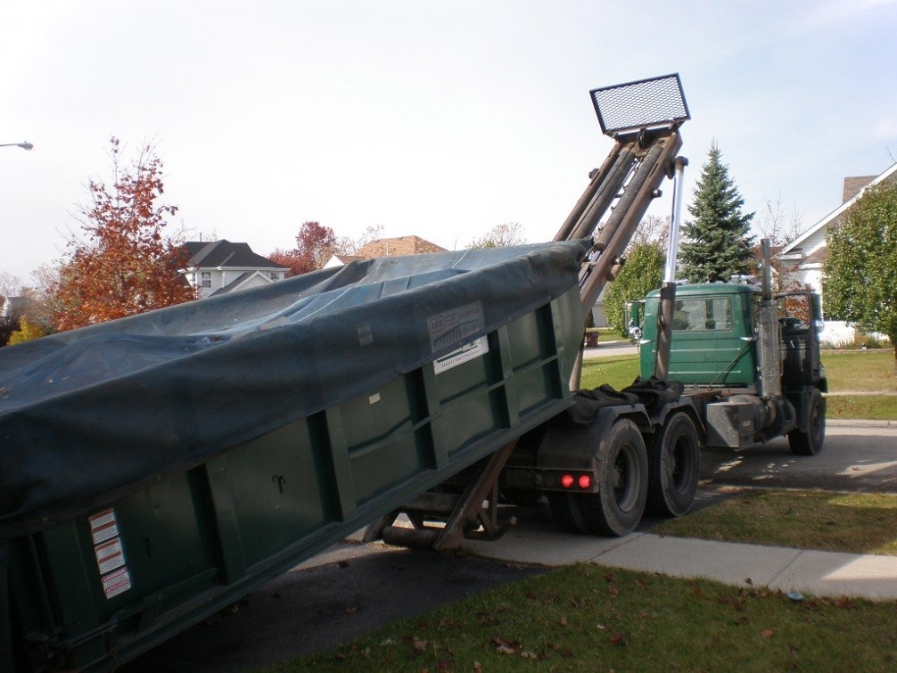Residential Dumpster-Fayetteville Dumpster Rental & Junk Removal Services-We Offer Residential and Commercial Dumpster Removal Services, Portable Toilet Services, Dumpster Rentals, Bulk Trash, Demolition Removal, Junk Hauling, Rubbish Removal, Waste Containers, Debris Removal, 20 & 30 Yard Container Rentals, and much more!