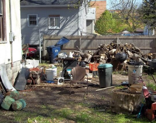 Residential Junk Removal-Fayetteville Dumpster Rental & Junk Removal Services-We Offer Residential and Commercial Dumpster Removal Services, Portable Toilet Services, Dumpster Rentals, Bulk Trash, Demolition Removal, Junk Hauling, Rubbish Removal, Waste Containers, Debris Removal, 20 & 30 Yard Container Rentals, and much more!