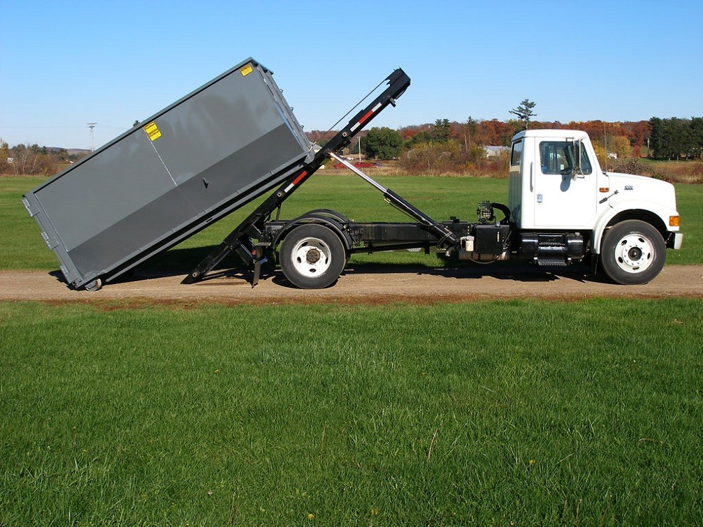 Roll Off Dumpster-Fayetteville Dumpster Rental & Junk Removal Services-We Offer Residential and Commercial Dumpster Removal Services, Portable Toilet Services, Dumpster Rentals, Bulk Trash, Demolition Removal, Junk Hauling, Rubbish Removal, Waste Containers, Debris Removal, 20 & 30 Yard Container Rentals, and much more!
