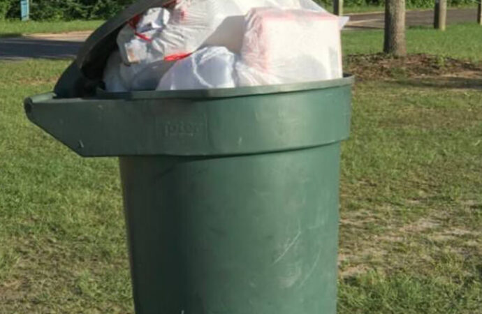 Trash Out-Fayetteville Dumpster Rental & Junk Removal Services-We Offer Residential and Commercial Dumpster Removal Services, Portable Toilet Services, Dumpster Rentals, Bulk Trash, Demolition Removal, Junk Hauling, Rubbish Removal, Waste Containers, Debris Removal, 20 & 30 Yard Container Rentals, and much more!