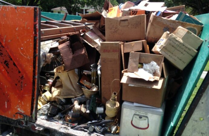 Trash Removal-Fayetteville Dumpster Rental & Junk Removal Services-We Offer Residential and Commercial Dumpster Removal Services, Portable Toilet Services, Dumpster Rentals, Bulk Trash, Demolition Removal, Junk Hauling, Rubbish Removal, Waste Containers, Debris Removal, 20 & 30 Yard Container Rentals, and much more!