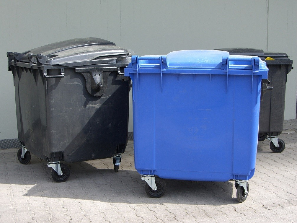 Waste-Containers-Fayetteville-Dumpster-Rental-Junk-Removal-Services-We Offer Residential and Commercial Dumpster Removal Services, Portable Toilet Services, Dumpster Rentals, Bulk Trash, Demolition Removal, Junk Hauling, Rubbish Removal, Waste Containers, Debris Removal, 20 & 30 Yard Container Rentals, and much more!