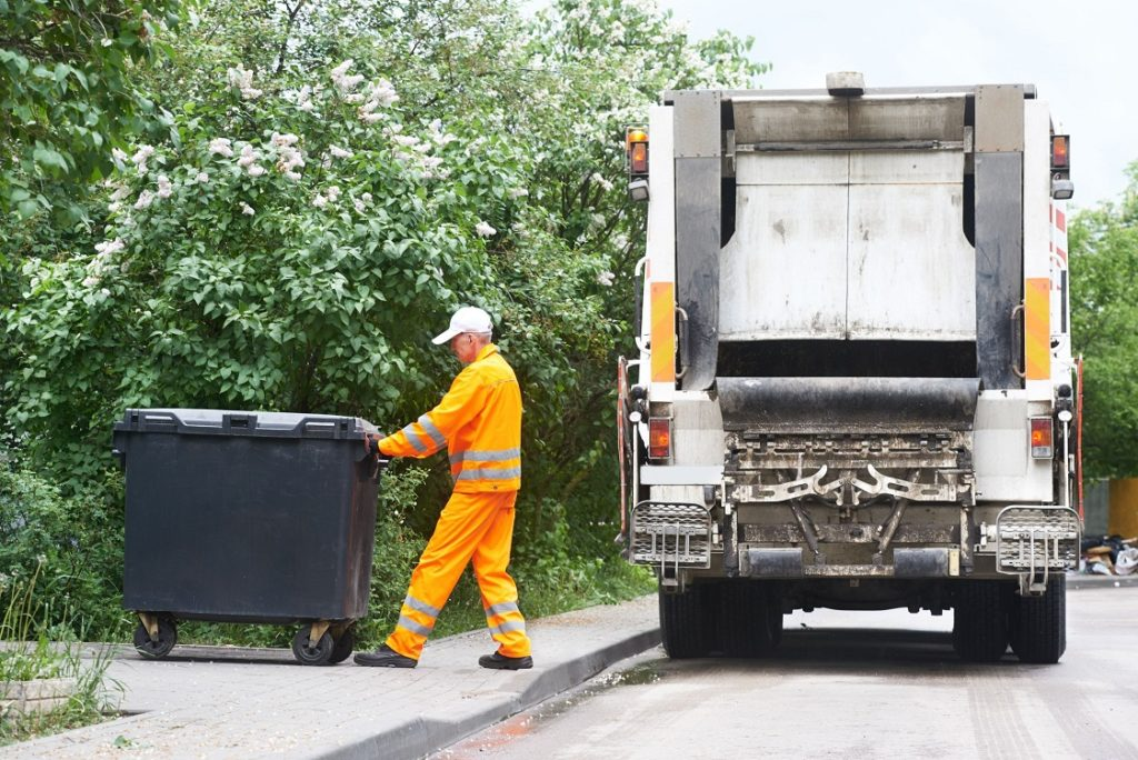 Raeford-Fayetteville Dumpster Rental & Junk Removal Services-We Offer Residential and Commercial Dumpster Removal Services, Portable Toilet Services, Dumpster Rentals, Bulk Trash, Demolition Removal, Junk Hauling, Rubbish Removal, Waste Containers, Debris Removal, 20 & 30 Yard Container Rentals, and much more!
