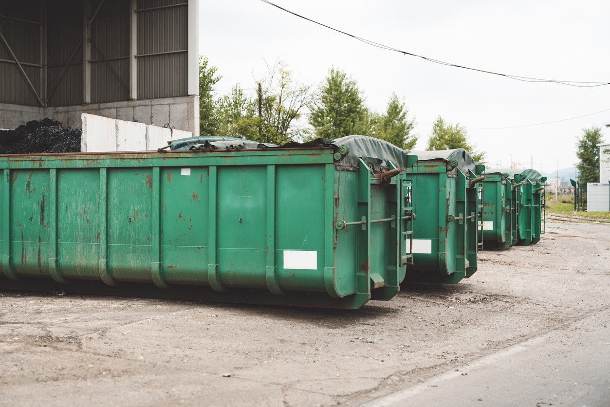 Spring Lake-Fayetteville Dumpster Rental & Junk Removal Services-We Offer Residential and Commercial Dumpster Removal Services, Portable Toilet Services, Dumpster Rentals, Bulk Trash, Demolition Removal, Junk Hauling, Rubbish Removal, Waste Containers, Debris Removal, 20 & 30 Yard Container Rentals, and much more!