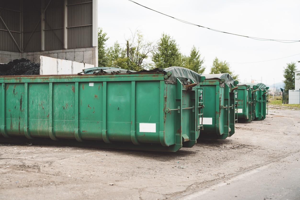 Spring Lake-Fayetteville Dumpster Rental & Junk Removal Services-We Offer Residential and Commercial Dumpster Removal Services, Portable Toilet Services, Dumpster Rentals, Bulk Trash, Demolition Removal, Junk Hauling, Rubbish Removal, Waste Containers, Debris Removal, 20 & 30 Yard Container Rentals, and much more!